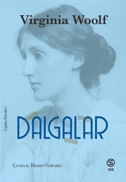 Dalgalar.pdf