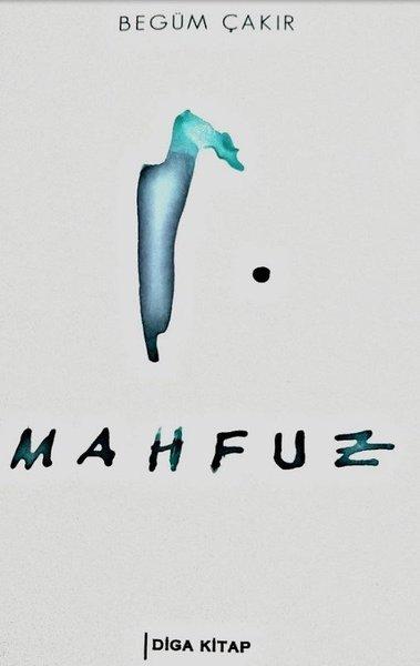 Mahfuz.pdf