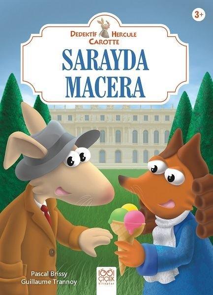 Sarayda Macera-Dedektif Hercule Carotte.pdf