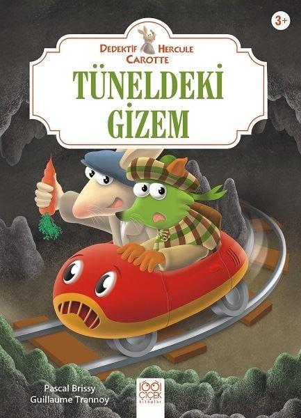 Tüneldeki Gizem-Dedektif Hercule Carotte.pdf