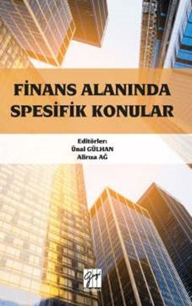Finans Alanında Spesifik Konular.pdf