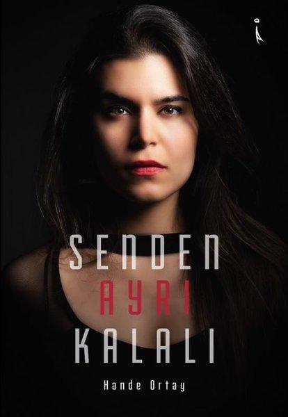 Senden Ayrı Kalalı.pdf