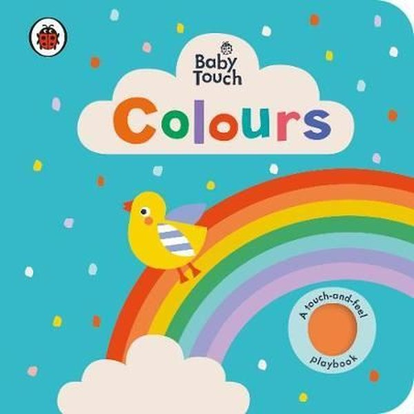 Baby Touch: Colours.pdf