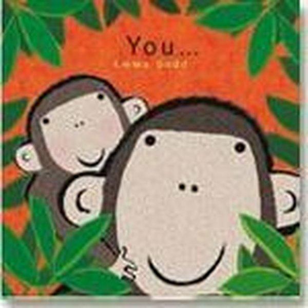 You... (Emma Dodd Series).pdf