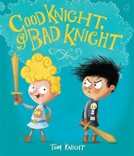 Good Knight, Bad Knight.pdf