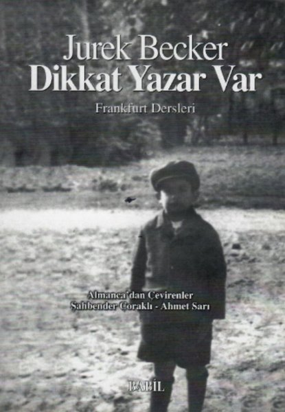 Edebiyat Dersleri Okuyucu Anlatı Frankfurt Dersleri.pdf