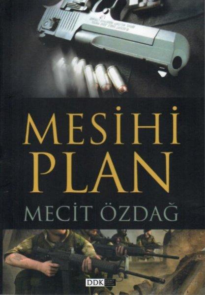 Mesihi Plan.pdf