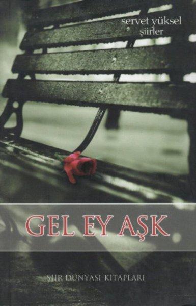 Gel Ey Aşk.pdf