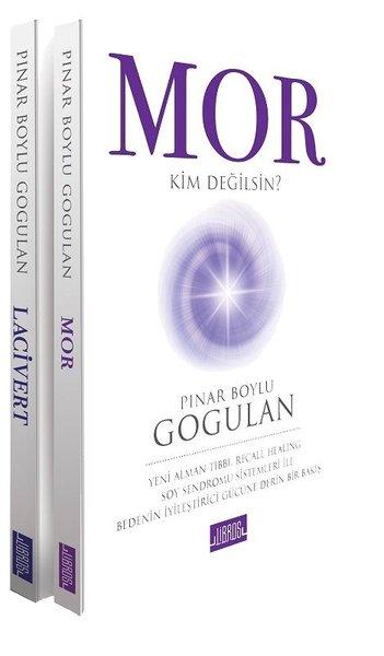 Farkındalık Seti - 2 Kitap Takım.pdf