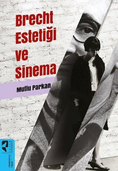 Brecht Estetiği ve Sinema.pdf