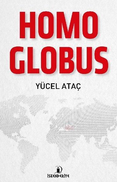 Homo Globus.pdf