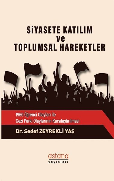 Siyasete Katılım ve Toplumsal Hareketler.pdf