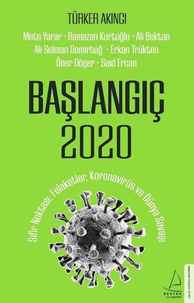Başlangıç 2020.pdf