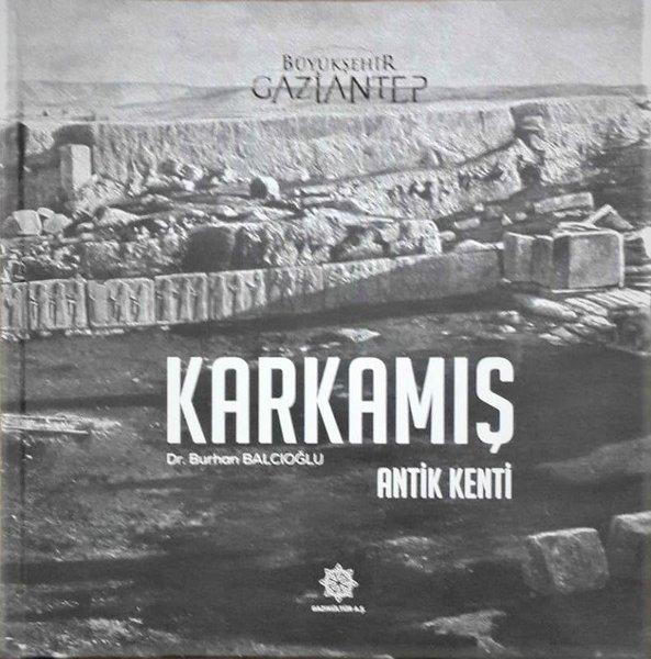 Karkamış Antik Kenti.pdf