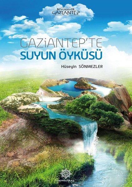 Gaziantepte Suyun Öyküsü.pdf