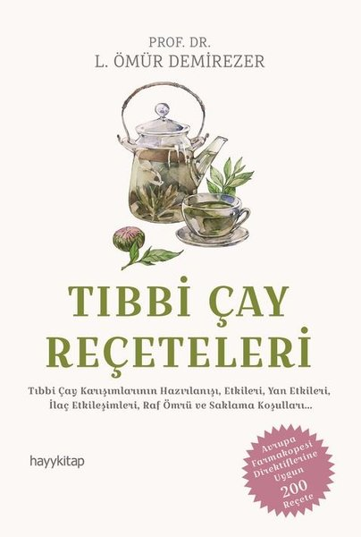Tıbbı Çay Reçeteleri.pdf