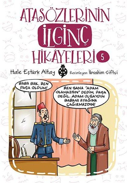 Atasözlerinin İlginç Hikayeleri-5.pdf