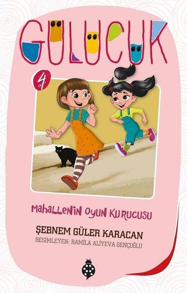 Gülücük 4-Mahallenin Oyun Kurucusu.pdf