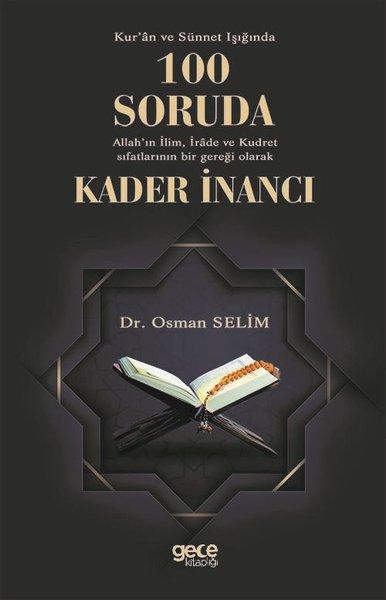 100 Soruda Kader İnancı.pdf