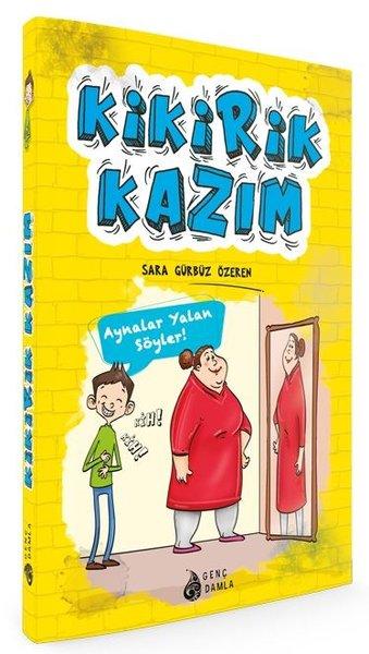 Kikirik Kazım.pdf