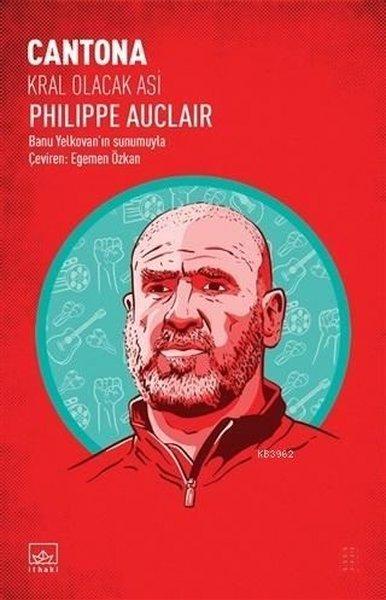 Cantona: Kral Olacak Asi.pdf