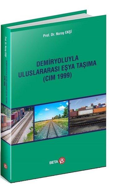 Demiryoluyla Uluslararası Eşya Taşıma-CIM 1999.pdf