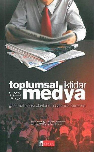 Toplumsal İktidar ve Medya.pdf
