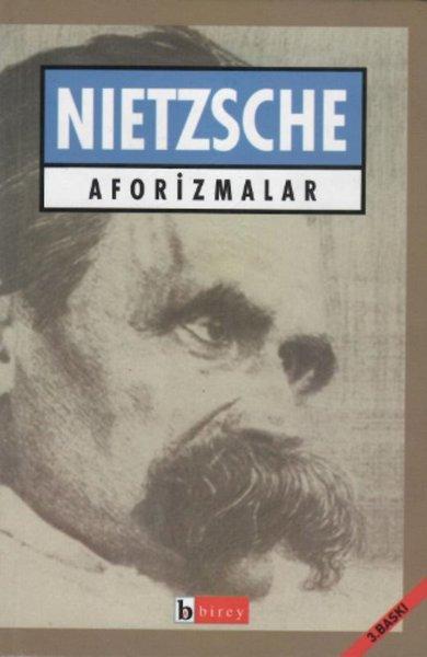 Aforizmalar.pdf