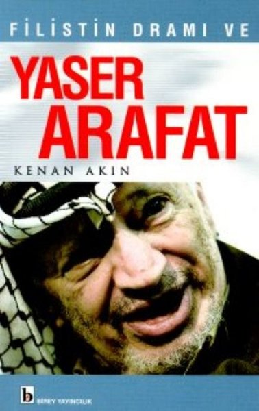 Filistin Dramı ve Yaser Arafat.pdf