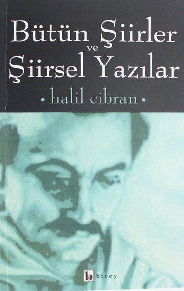 Bütün Şiirler ve Şiirsel Yazılar.pdf