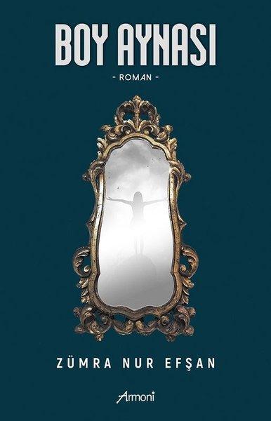 Boy Aynası.pdf