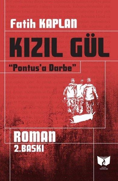 Kızıl Gül Pontusa Darbe.pdf