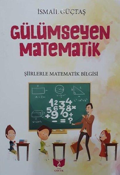 Gülümseyen Matematik.pdf