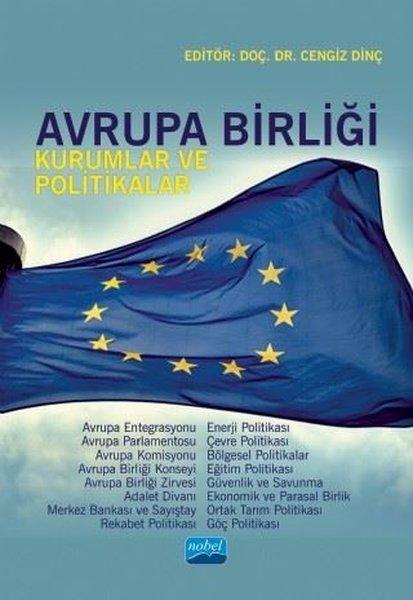 Avrupa Birliği - Kurumlar ve Politikalar.pdf