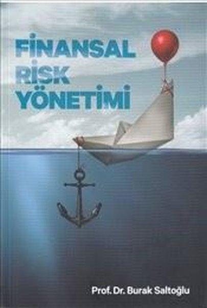 Finansal Risk Yönetimi.pdf