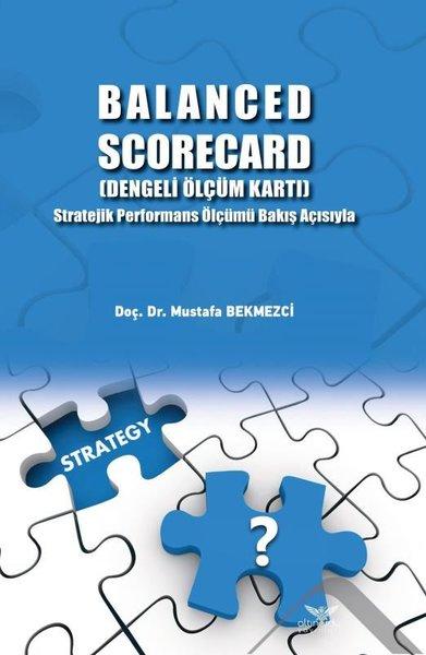 Balanced Scorecard-Dengeli Ölçüm Kartı.pdf