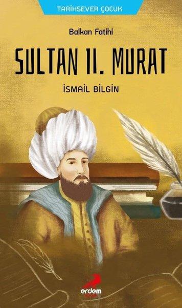 Balkan Fatihi Sultan 2. Murat.pdf