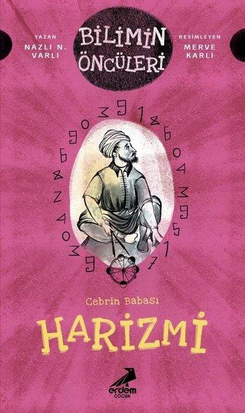 Cebrin Babası Harizmi.pdf