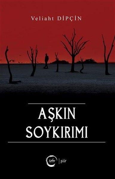 Aşkın Soykırımı.pdf