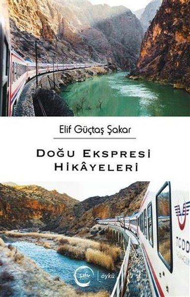 Doğu Ekspresi Hikayeleri.pdf