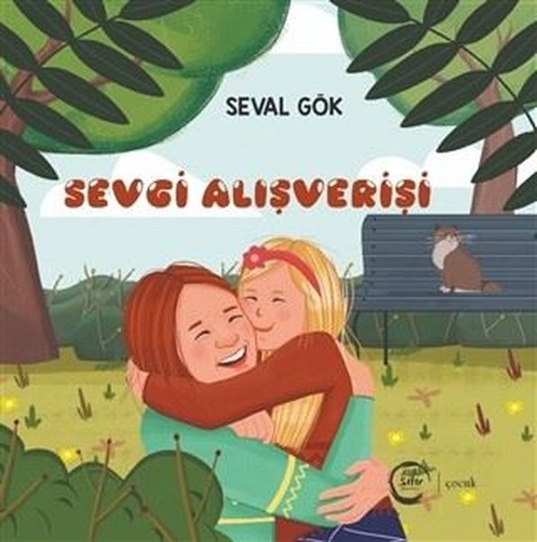 Sevgi Alışverişi.pdf