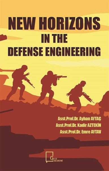 New Horizons in the Defense Engineering.pdf