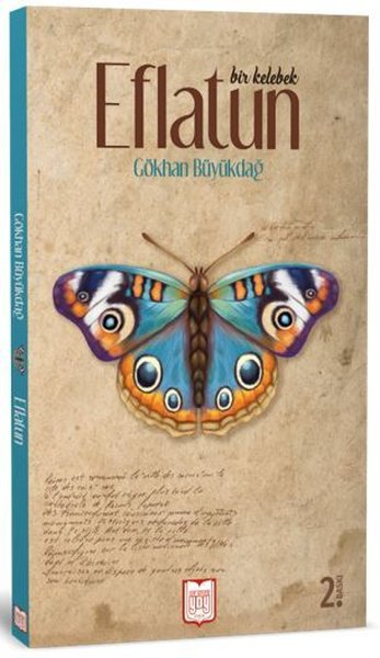 Eflatun-Bir Kelebek.pdf