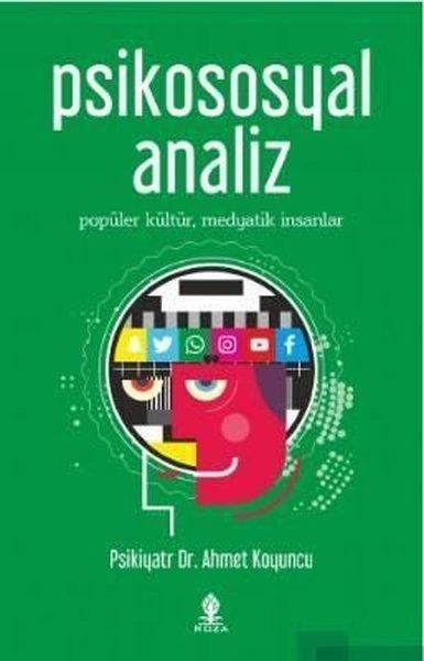 Psikososyal Analiz.pdf