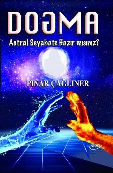 Dogma-Astral Seyahate Hazır mısınız?.pdf
