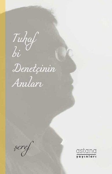 Tuhaf Bir Denetçinin Anıları.pdf