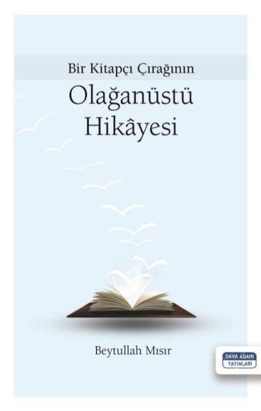 Bir Kitapçı Çırağının Olağanüstü Hikayesi.pdf