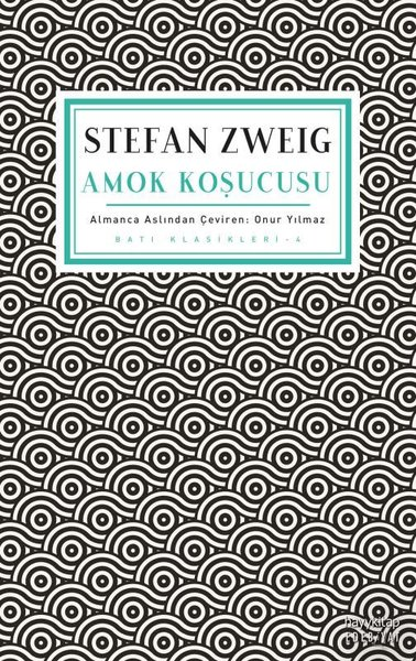 Amok Koşucusu-Batı Klasikleri.pdf