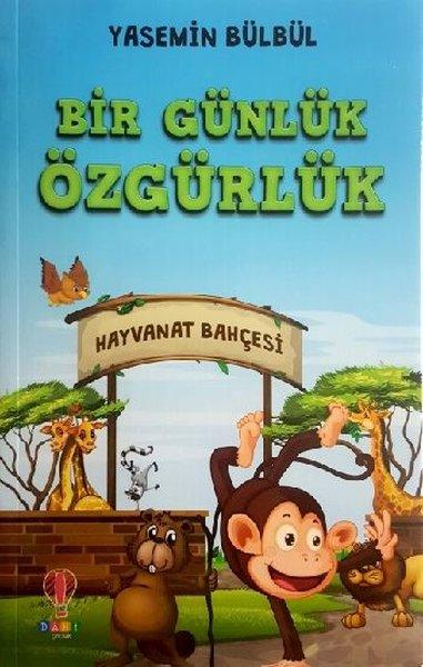 Bir Günlük Özgürlük.pdf