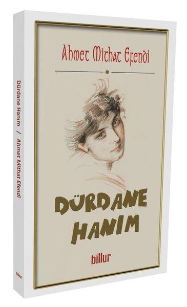 Dürdane Hanım.pdf